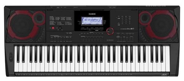 Casio-CT-X3000
