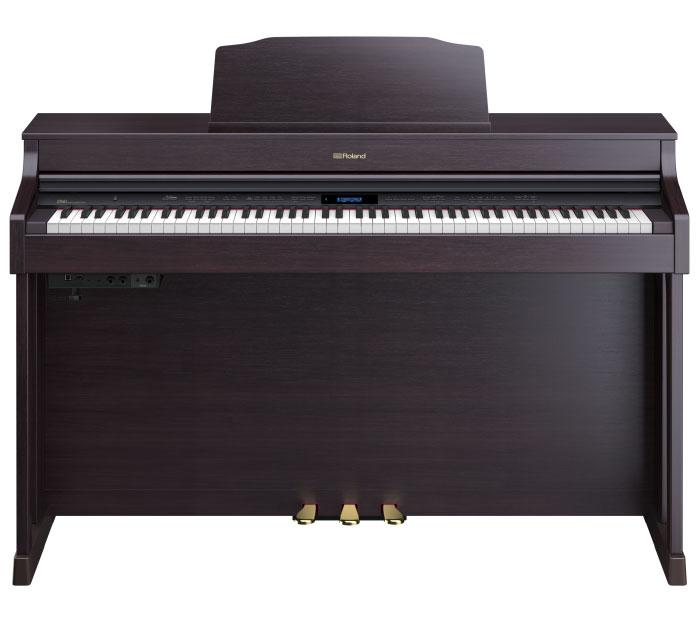 Đàn Piano Điện Roland HP-603