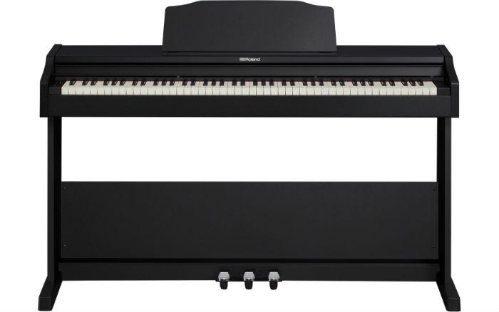 đàn piano roland rp102
