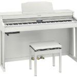 piano roland hp 603