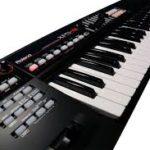 đàn roland xps-10
