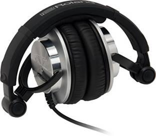 tai nghe roland RH-300
