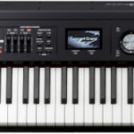 đàn piano điệnroland rd-700nx