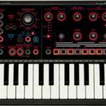 Đàn Organ Roland JD-XI