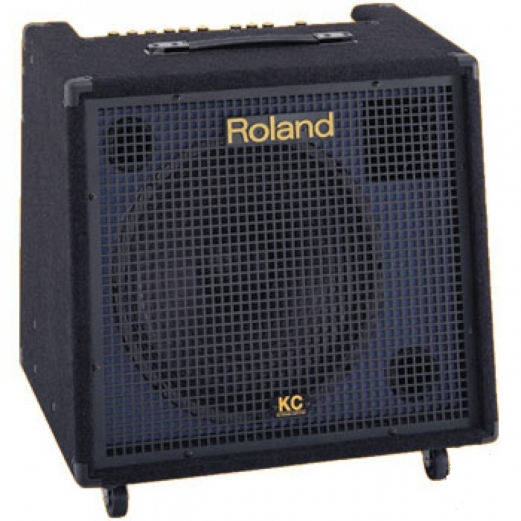 Amply Roland KC 550