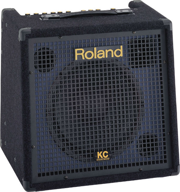 Amply Roland KC 350