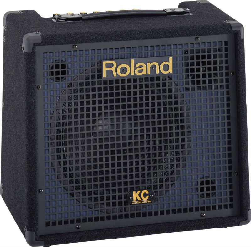 RolandKC 150