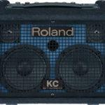 Amply Roland KC-110
