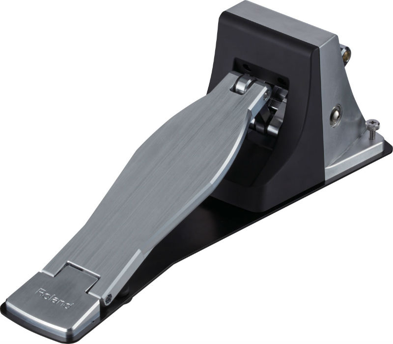 Bộ Kick Roland KT-10