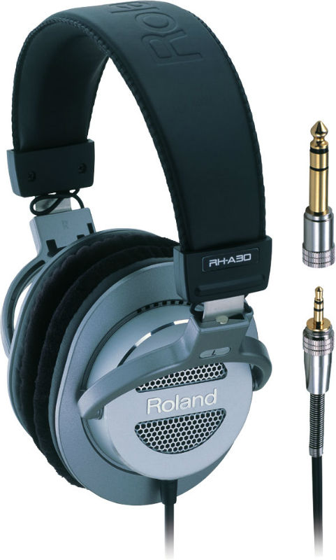Headphone RH-A30