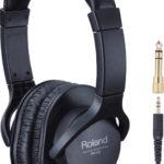 Headphone Roland RH-5