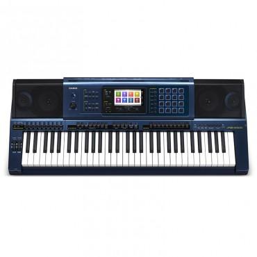 Đàn Organ Casio MZ-X500