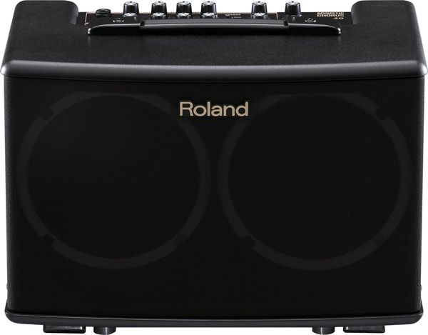 Amplifier Roland AC-40