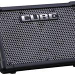 Ampli Roland CUBE-STEX