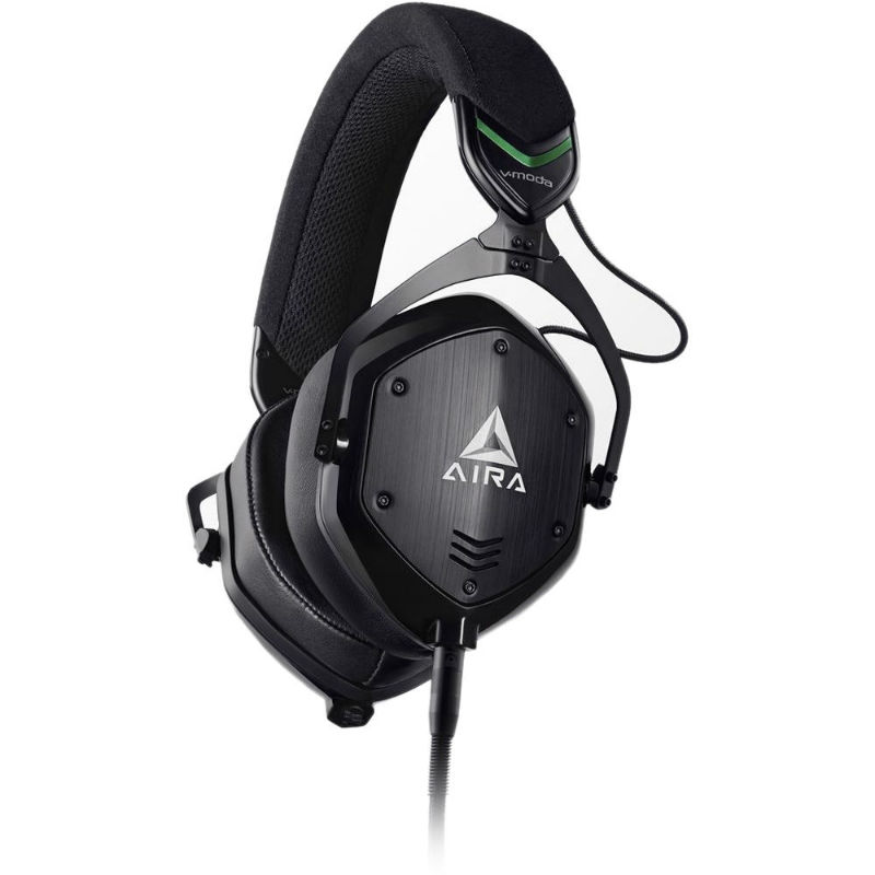 Headphones M-100 AIRA