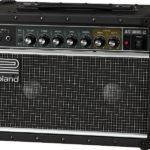 Ampli Roland JC-22