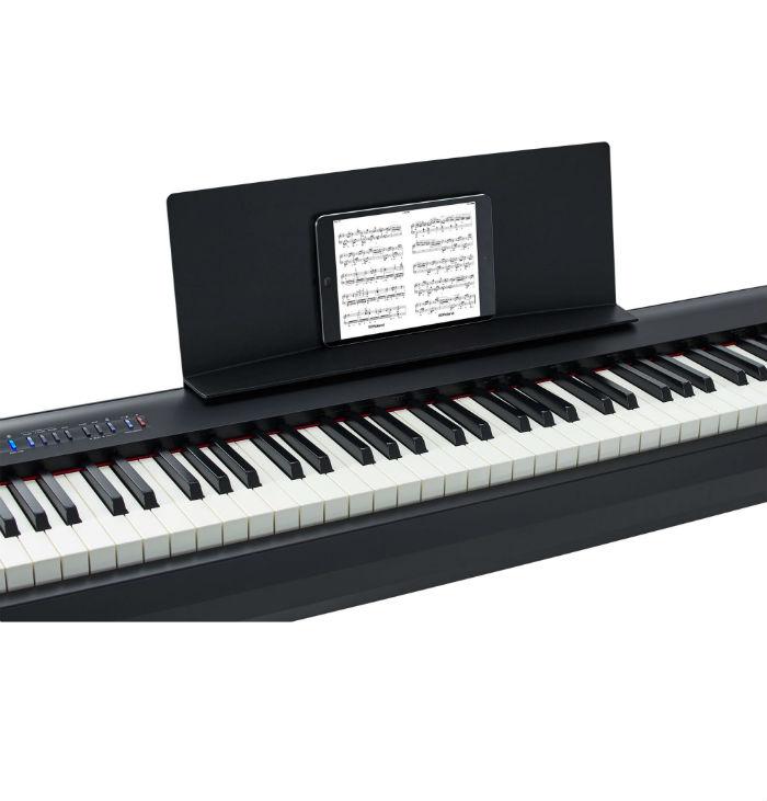 đàn piano roland fp-30