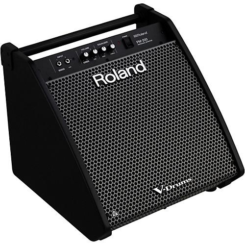 Loa Roland PM-200