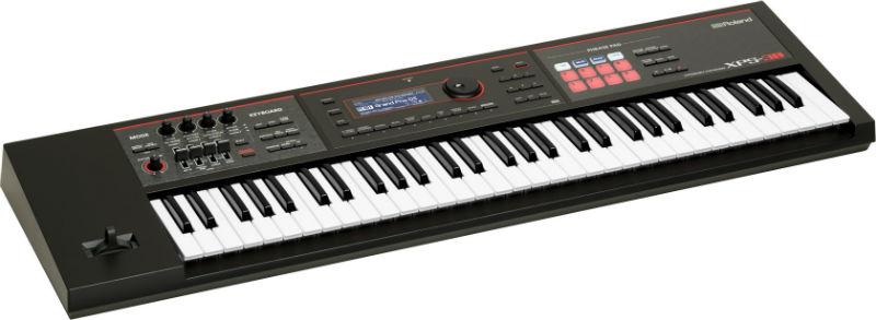 Roland XPS-30