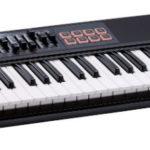 Roland A-800PRO