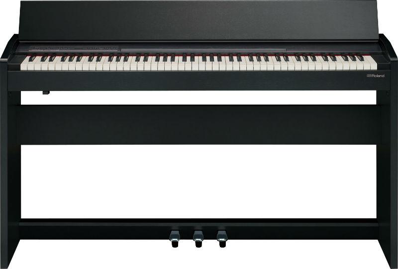 đàn piano roland f-140r