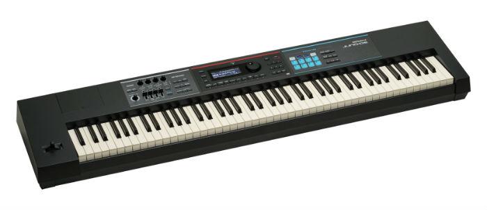 đàn organ roland ju-ds88