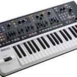 Roland GAIA SH-01