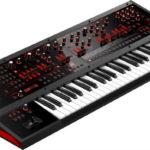Organ Roland JD-XA