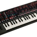 Organ Roland JD-XI