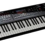 đàn organ roland fa-06