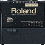 Amply Roland KC 150