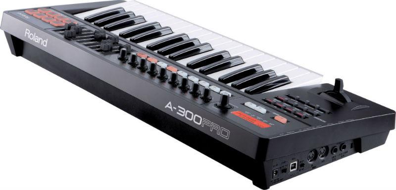 A-300PRO-R