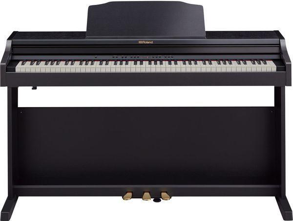 Đàn Piano Roland RP-302
