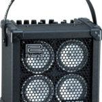 amp Roland MCB-RX