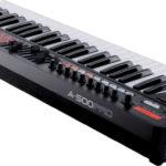 Midi Controller Roland A-500PRO