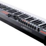 Midi Controller Roland A-800PRO