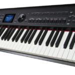 đàn piano roland rd-800