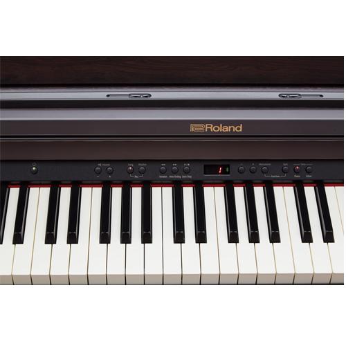 Đàn Piano Roland RP501R