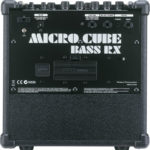 Roland MCB-RX