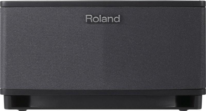 amp Roland CUBE Lite