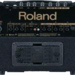 amp Roland KC-110