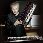 đàn Roland JD-XA