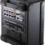 amp roland ba-330