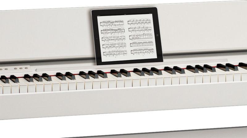 Giá Bán Đàn Piano Điện Roland F-140R Chính Hãng Hôm Nay