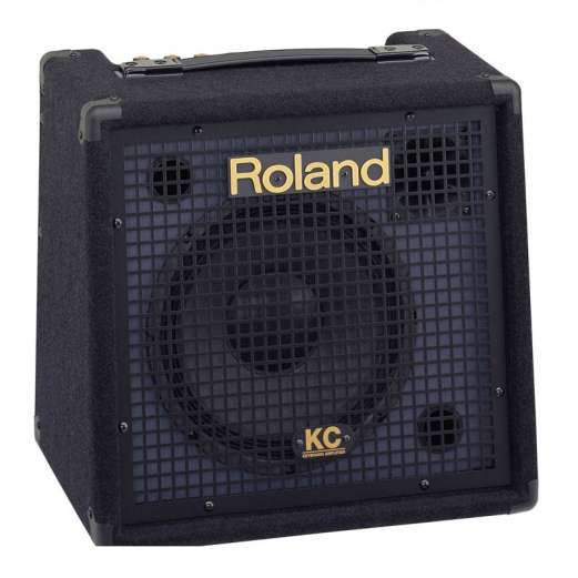 Amply Roland KC-60