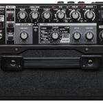 ampli roland CUBE-ST /STA