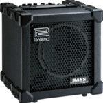 Amply Roland CUBE-20XL BASS