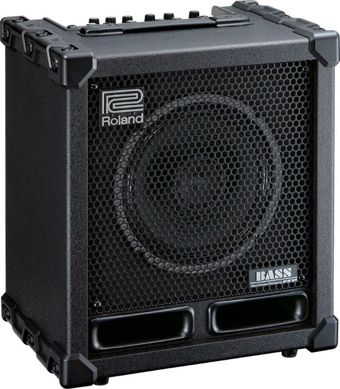 Amply Roland CUBE-60XL BASS
