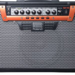 Amply Roland GA-112