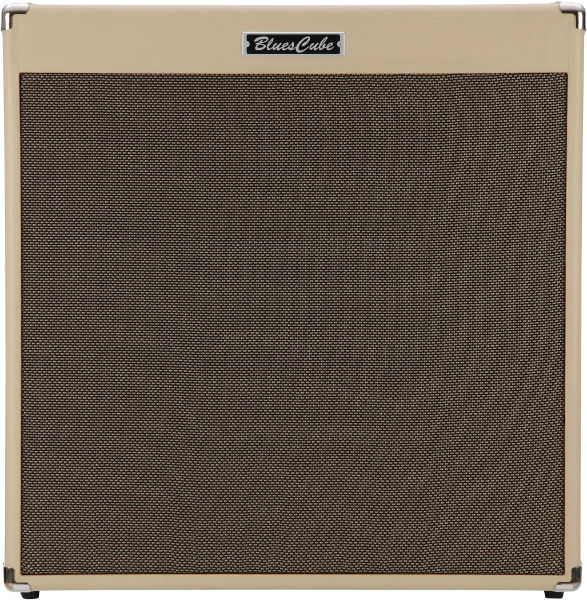 Amply Roland Blues Cube Cabinet410